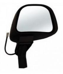 Oglinda panoramica stanga Scania P/G/R/T (04->)