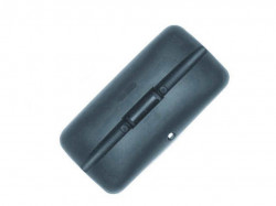 Oglinda stanga=dreapta DAF LF45/55/XF95 (00-06)