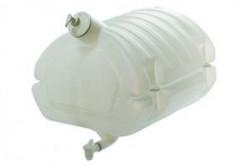 Rezervor apa 30 litri