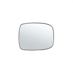 Sticla oglinda panoramica DAF XF105/CF (06->)