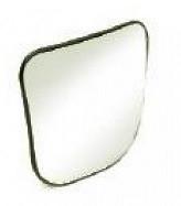 Sticla oglinda panoramica Scania P/G/R (08->)