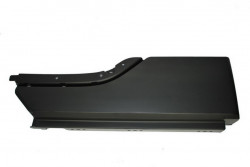 Aparator noroi lateral dreapta Volvo FH II./FM II. (01->)