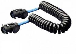 Cablu electric ADR 4,5m 15 pini