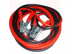 Cablu pornire 600A 8m 10mm2