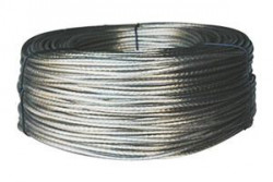 Cablu vamal fi6