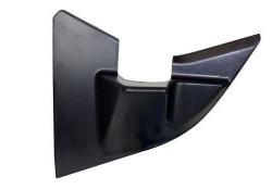 Capac balama (suport oglindă) de jos stânga Volvo FH16 EURO 6