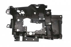 Consolă suport far dreapta Volvo FMX