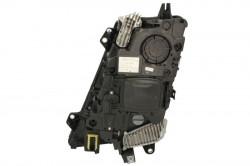 Far dreapta negru cu reglaj electric Volvo FH 12/13/16 Euro 6