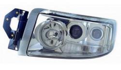 Far stanga Renault Premium II (05->)