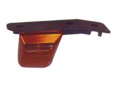 Lampa gabarit dreapta Iveco Stralis (06->)