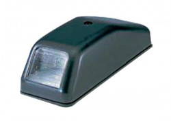 Lampa pozitie superioara Renault Magnum E-tech