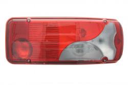 Lampa stop dreapta cu mufa in spate Iveco Euro 6