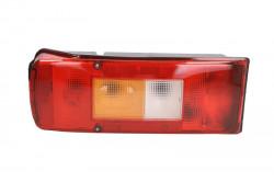 Lampa stop stanga Volvo FH II./FM II. (01->)