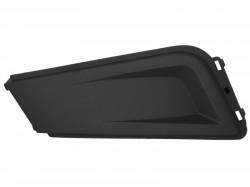 Masca Proiector ceata dreapta Volvo FH III./FM III. (08->)