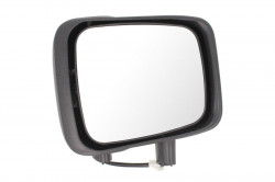 Oglinda panoramica dreapta Volvo FH II./FM II. (01->)