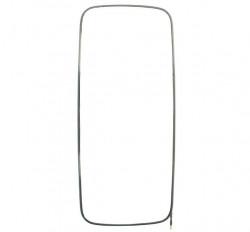 Oglinda stanga=dreapta Mercedes Atego (98-04)