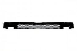 Ornament grila radiator (partea superioara) Scania seria 4