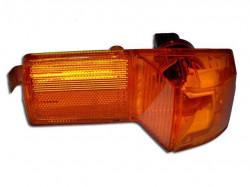 Semnalizator lateral stanga=dreapta Scania P/G/R (08->)