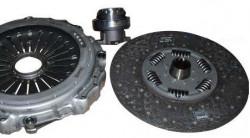 Set ambreaj Hammer pentru Daf XF95, CF85, 95XF