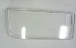 Sticla far dreapta Mercedes Axor II. (03->)