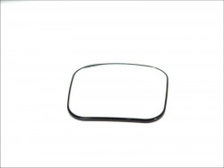 Sticla oglinda panoramica Volvo FH/FM (93-01)