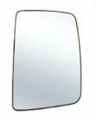 Sticla oglinda Renault Premium II (05->)