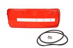 Sticla stop stanga=dreapta XF106,CF,LF