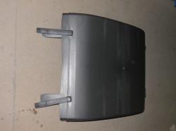Aparator noroi DAF 95XF (97-02)