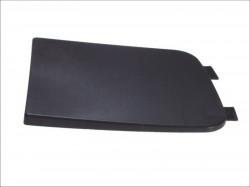 Capac superior dreapta grila radiator Volvo FH II./FM II. (01->)