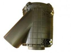 Carcasa filtru aer complet Scania seria 4