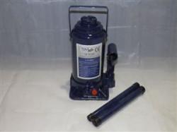 Cric hidraulic 16T