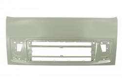 Grila capota Volvo FH III./FM III. (08->)