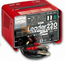 Incarcator acumulator 12/24V 20A