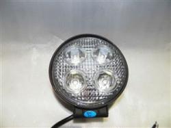 Lampa de lucru cu LED CREE