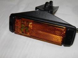Lampa gabarit cu suport DAF XF105/CF (06->)