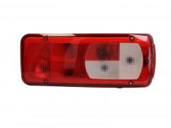 Lampă stop dreapta cu avertizor sonor marsarier DAF CF/XC/XF (2012→)