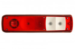 Lampa stop dreapta Volvo FE/FL (06->)