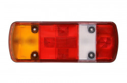 Lampa stop stanga Mercedes Atego (98-04)