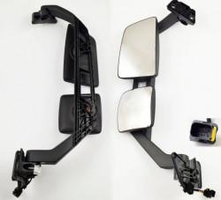 Oglindă completă stânga Volvo FH16 EURO 6