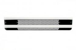 Ornament grila radiator (partea inferioara) Scania seria 4