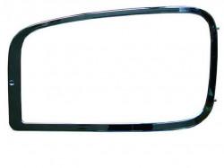 Rama far stanga cromat Mercedes Axor II. (03->)