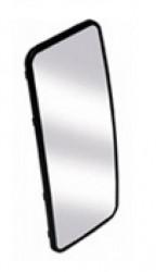 Sticla oglinda stanga=dreapta (fara incalzire) Mercedes Actros/Axor (93-03)