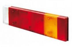 Capac stop stanga=dreapta (Vignal) Renault Kerax