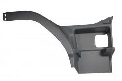 Carcasa scara inferioara (oala scara) dreapta Volvo FH II./FM II. (01->)