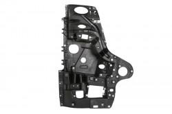 Consolă suport far dreapta Mercedes Actros MP4 (Classic Space/Stream Space/GIGA SPACE/BIG SPACE)