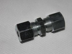 Cupla aer fi9 (presare)