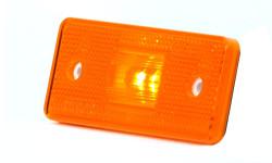 Lampa gabarit cu LED Renault Magnum E-tech