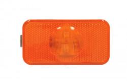 Lampa gabarit cu LED Volvo FH III./FM III. (08->)