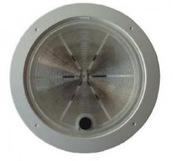 Lampa iluminat interior