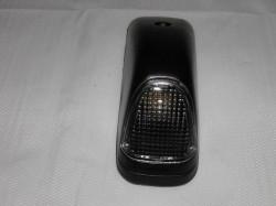 Lampa pozitie dreapta Mercedes Actros/Axor (93-03)
